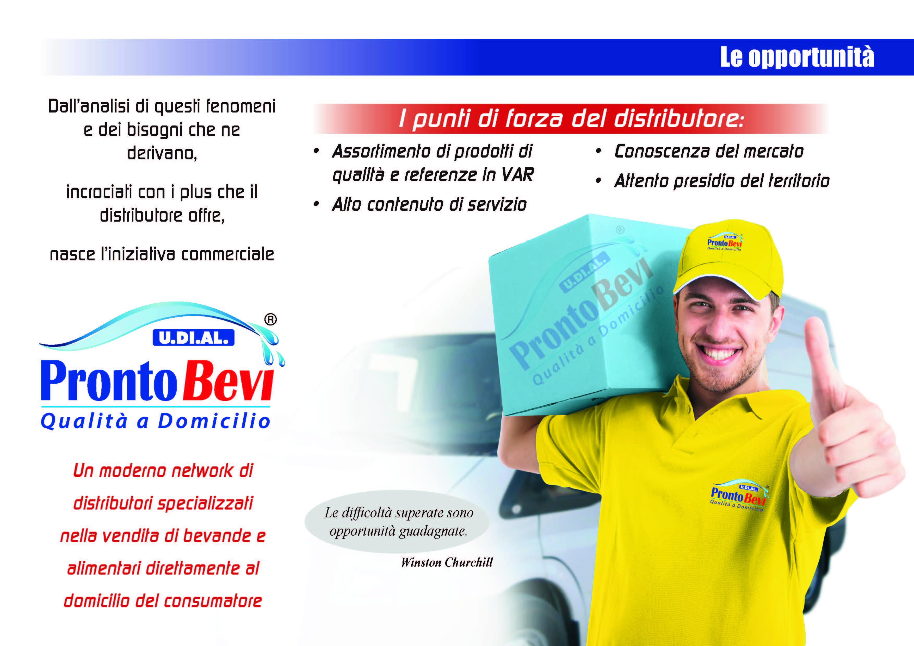 PB Brochure Istituzionale_Pagina_03.jpg (797 KB)