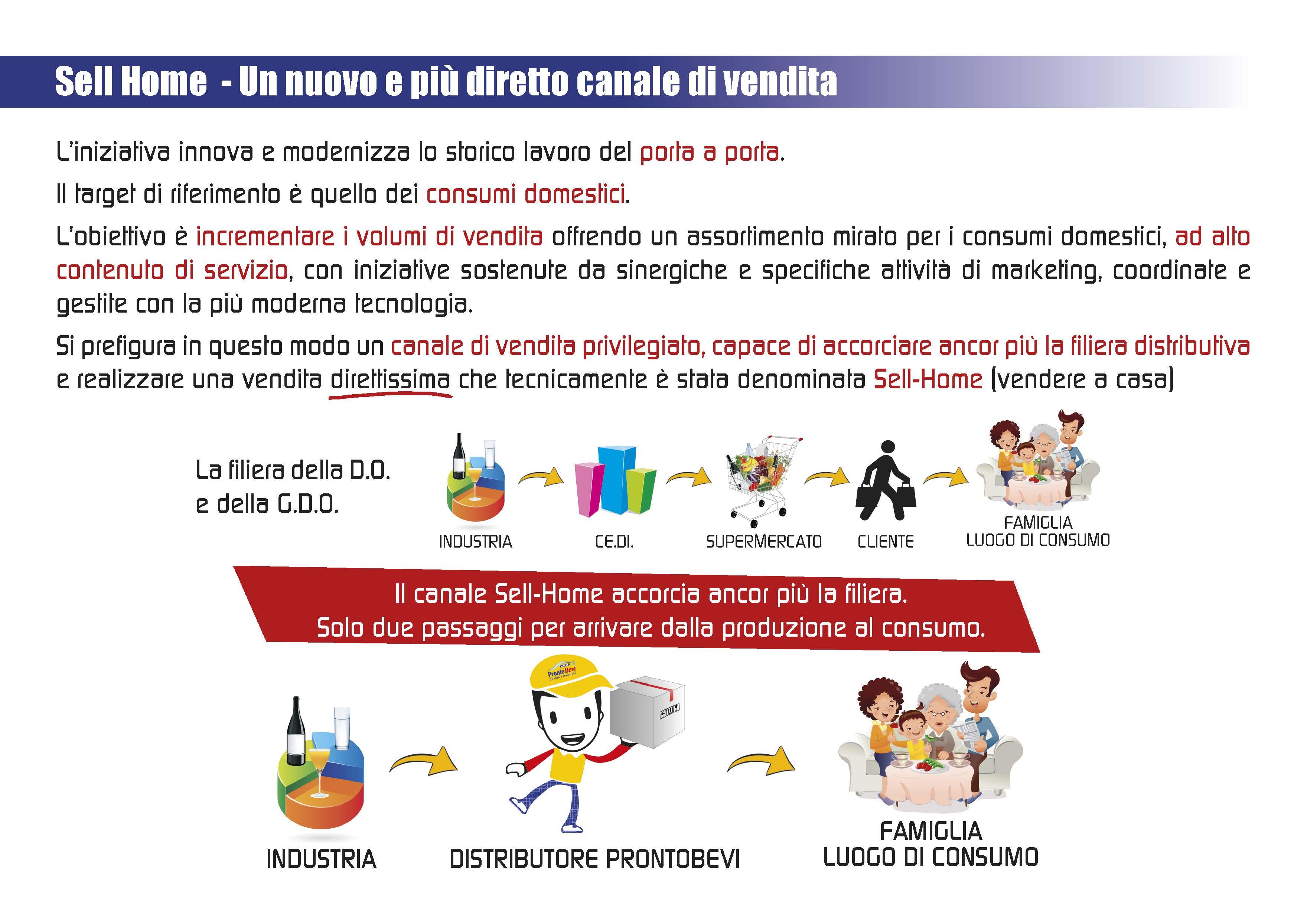 PB Brochure Istituzionale_Pagina_04.jpg (523 KB)