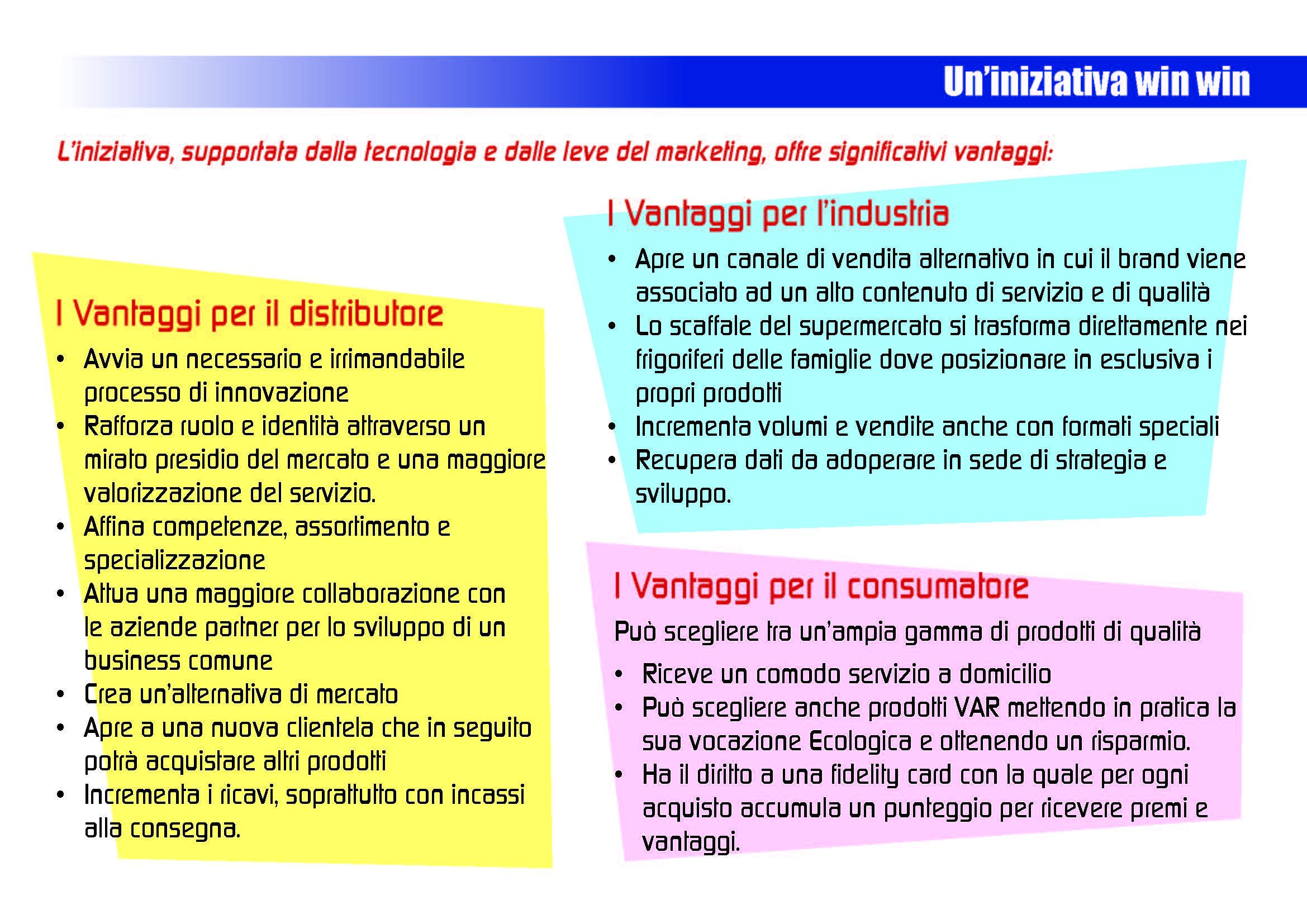 PB Brochure Istituzionale_Pagina_05.jpg (435 KB)